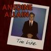 Antoine Allain