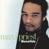 Bonafide - Maxi Priest