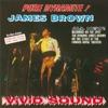 Pure Dynamite!, James Brown
