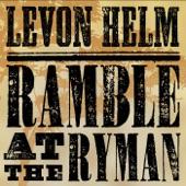 Levon Helm - Ophelia