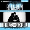 The House that Jack Built: Matthew Hope, Book 8 (Unabridged)