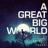 Download lagu A Great Big World & Christina Aguilera - Say Something.mp3