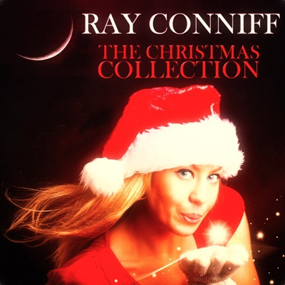 The Christmas Collection (Remastered) - Ray Conniff