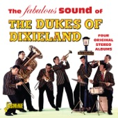Dukes Of Dixieland - Back Home In Indiana