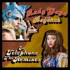 Telephone The Remixes