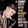 All Of Me - Sonny Stitt