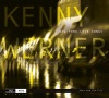 New York - Love Songs, Kenny Werner
