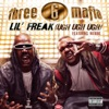 Lil Freak Ugh Ugh Ugh feat Webbie Single