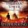 Stephen King - The Dark Tower VII: The Dark Tower (Unabridged)