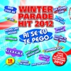 Winter Parade Hit 2012