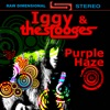 Purple Haze, Iggy & The Stooges