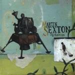 Martin Sexton - Diggin Me
