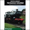 The Railway Children (Unabridged)
