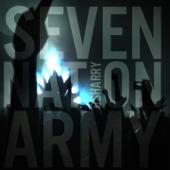 Seven Nation Army (Radio Edit)