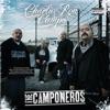 The Camponeros
