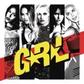 BIG RADIO: G.R.L. - Ugly Heart