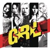 G.R.L. - Show Me What You Got