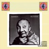 Nobody Knows You When You're Down And Out (Album Version) - Alberta Hunter