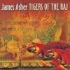 Tigers of the Raj