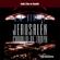 J.J. Benitez - Jerusalen: Caballo de Troya (Dramatizada) [Jerusalem: The Trojan Horse, Book 1 (Dramatized)]