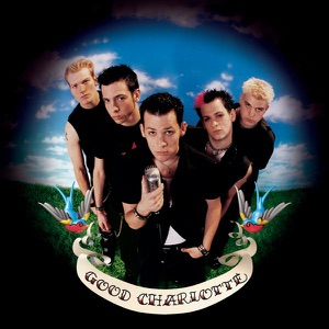 Good Charlotte - Little Things