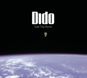 Dido - Let's Do the Things We Normally Do