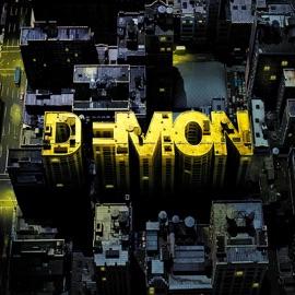 My City Demon S Theme