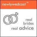 Newlywedcast