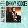 (A Flower Is A Lovesome Thing) Passion Flower  - Johnny Hodges