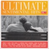 The Ultimate Sentimental Hits, Vol. 1