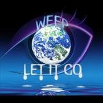 Let It Go (Remix) - Single