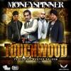 Touchwood feat Master Saleem Single