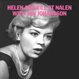 Live At Nalen (with Jan Johansson)
