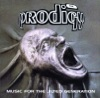 Music for the Jilted Generation, The Prodigy