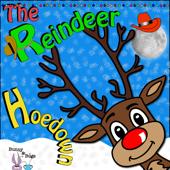 The Reindeer Hoedown