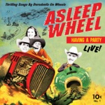 Asleep at the Wheel - (Get Your Kicks On) Route 66 (Live)