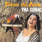 Yma Sumac - Virgenes Del Sol