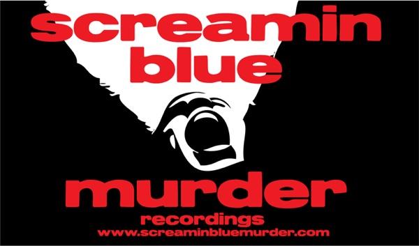 Blue Murder Cast