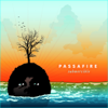 Submersible - Passafire