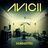 Silhouettes (Original Radio Edit) - Single