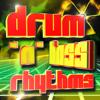 Drum 'N' Bass Rhythms - Jungle Groove Ltd.