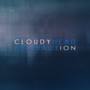 Cloudyhead - The Argument of Periapsis feat. Plini