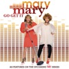 Go Get It - Single, Mary Mary