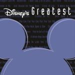 "Lea Salonga & Brad Kane - A Whole New World (From ""Aladdin"")"