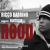 Hood feat Fantasia Single