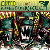 JJ Junior - Brooklyn Side