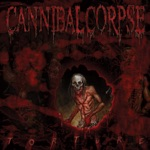Cannibal Corpse - Scourge of Iron