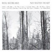 Rick Redbeard - Any Way I Can