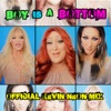Willam - Boy Is a Bottom  Offical KevinNEON ReMix