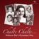 Chalte Chalte... Kishore Da's Greatest Hits - Kishore Kumar
